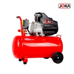 jlk50