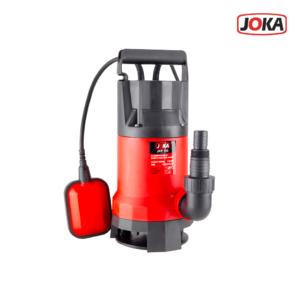 JKP750